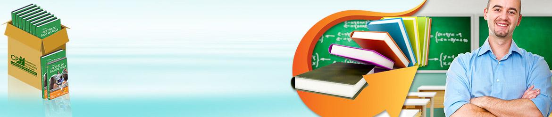 Adquira os 20 Cursos na Área Metodologia de Ensino