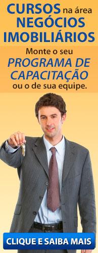 Código Civil Brasileiro - Cursos CPT na Área Negócios Imobiliários. Clique aqui e conheça.