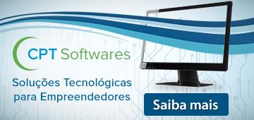 CPT Softwares: Soluções Tecnológicas para Empreendedores