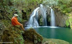 Turismo Rural: desenvolvimento local e cultural