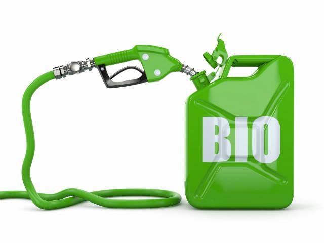Catalisadores garantem sustentabilidade à produção de biodiesel