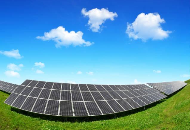 Energia solar poderá revolucionar setor elétrico
