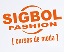 Prof. Escola Sigbol Fashion
