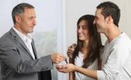 Código Civil - Várias Espécies de Contrato: Venda com Reserva de Domínio