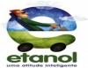 Etanol conquista consumidores brasileiros
