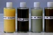 Preparações dermatológicas com plantas medicinais