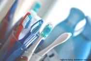 Saúde bucal - qual escova de dentes escolher e quando devo trocá-la