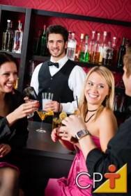 9 tipos de bares para você curtir ou investir