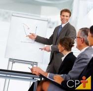 Como administrar uma empresa