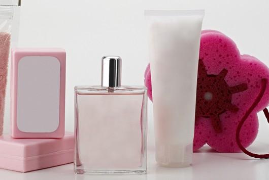 Cuidador de idosos - tipos de banho e sua importância para a hidratação da pele dos idosos