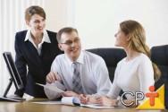 Tipos de administradores e suas características