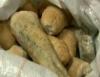 Os perigos do bolor de pão