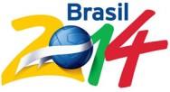 A Copa 2014 vai aquecer a economia brasileira.