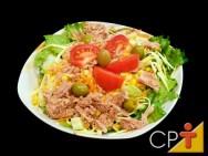 Nas franquias especializadas em alimentação saudável os vegetais fazem parte de todos os pratos do cardápio.