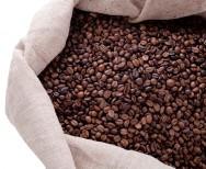 Cafés especiais produzidos no Brasil atendem a demandas mundiais