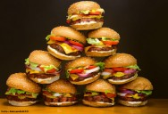Como fazer hambúrgueres e almôndegas de frango em 10 passos
