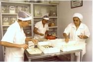 Como montar uma pequena fábrica de chocolates, administrá-la de forma bem-sucedida e obter sucesso
