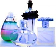 Como fazer perfumes: f�rmula, preparo e macera��o