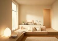 Decore sua casa com organiza��o