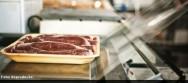 Como maturar carnes - saiba mais sobre o processo de amadurecimento da carne à vacuo