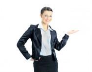 Recepcionista - dicas para conquistar seu emprego e se destacar como excelente profissional