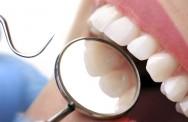 Consult�rio odontol�gico: especializa��o, clientela e logomarca