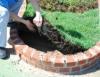 Aprenda Fácil Editora: Tipos de solo para formação de jardins