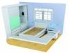 Com projetos na confecção de móveis é possível sistematizar e otimizar o trabalho