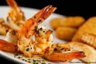 El camarón de agua dulce es un producto noble, con una excelente aceptación en los mercados nacionales y extranjeros