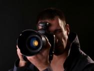 Fotografia: como usar o flash