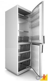 Como reduzir o consumo de energia ao usar eletrodomésticos