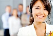 Gerente de telemarketing - perfil e caracter�sticas necess�rios para a atividade