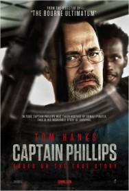 Capitão Phillips (2013) - Cursos CPT