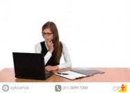 Como fazer um currículo - 5 itens que não podem faltar no CV