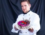 Decoração de bolos - inspire-se nos formatos, tamanhos, cores, sabores, recheios e temas