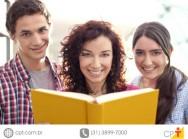 Quais as metas do PNE - Plano Nacional de Educação?