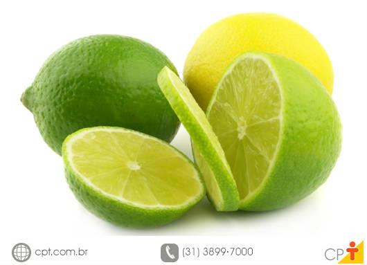 Algumas dicas de poda o ajudarão a fazer com que o seu pé de limão Taiti torne-se frondoso e produtivo