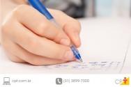 ENEM: 5 dicas para ajudá-lo nas provas