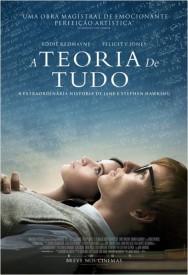 A cinebiografia narra a genialidade do jovem cientista mesmo após a descoberta de uma doença motora degenerativa aos 21 anos