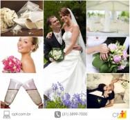 Cerimonial de casamento: como planejar o grande dia