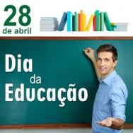 No dia Internacional da Educação, há muito ainda a ser conquistado!