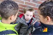 A luta contra o bullying nas escolas fará parte da LDB