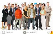 Cooperativas de trabalho - conheça as vantagens de sua implantação
