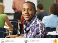 PNE - conhe�a as 20 metas do Plano Nacional de Educa��o