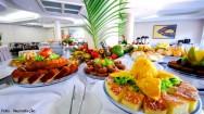 Hotel - dicas de um café da manhã espetacular!