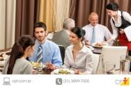 9 dicas para administrar com eficiência um bar ou restaurante
