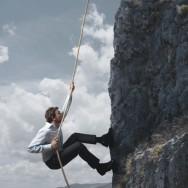 Aprenda F�cil Editora: Como planejar sua carreira profissional