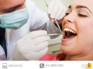 12 hábitos que prejudicam a saúde da boca