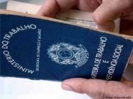 Aten��o: Simples Dom�stico entra em vigor dia 1� de outubro