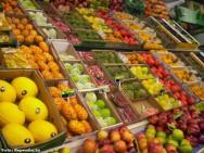 Embalagens adequadas aumentam os lucros do produtor
